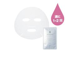 ハーバル マスク シート(1枚)